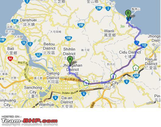 Name:  025 Route map.JPG Views: 916 Size:  51.6 KB