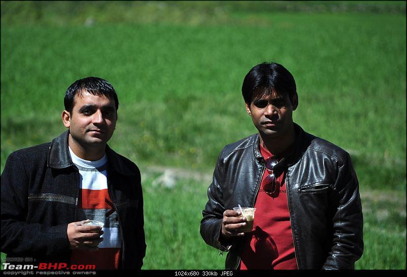 rkbharat's photolog for Leh 2010-misc-18.jpg