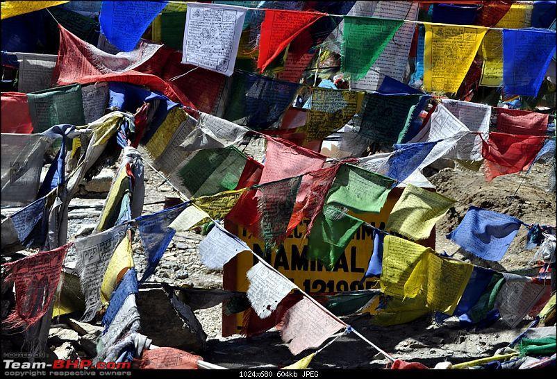 rkbharat's photolog for Leh 2010-misc-19.jpg