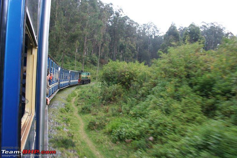 Name:  Ooty1.jpg