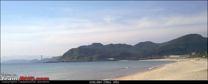 Business with Pleasure in the Land of Silicon and Electronic Gadgets - Taiwan-039-view-right-side.jpg