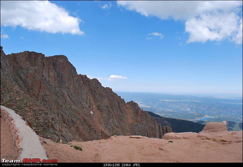 My Colorado Travelogue-dsc_0126_1936x1296.jpg