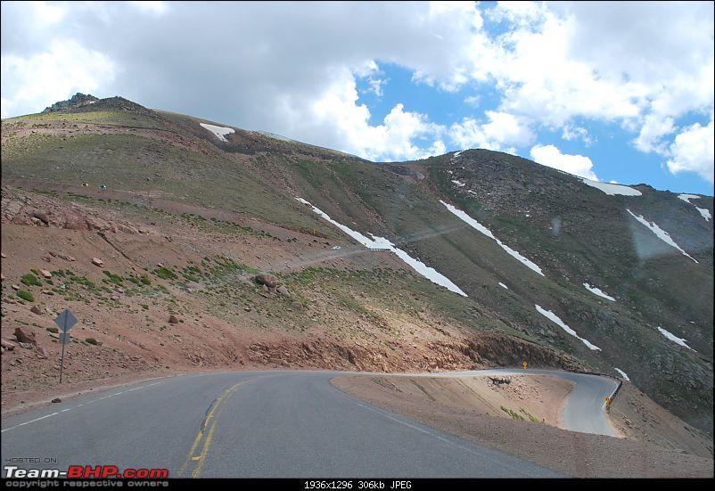 My Colorado Travelogue-dsc_0139_1936x1296.jpg