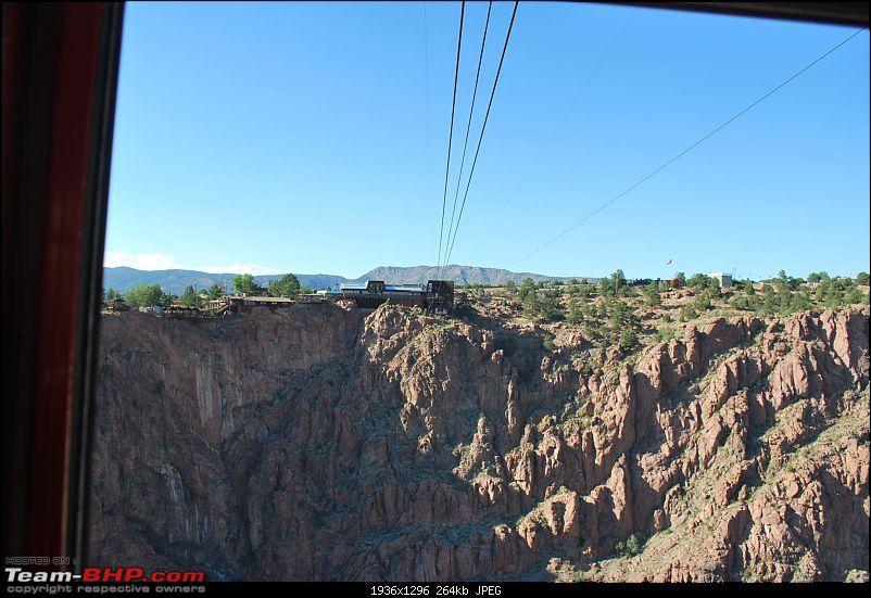 My Colorado Travelogue-dsc_0156_1936x1296.jpg