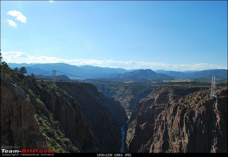 My Colorado Travelogue-dsc_0159_1936x1296.jpg