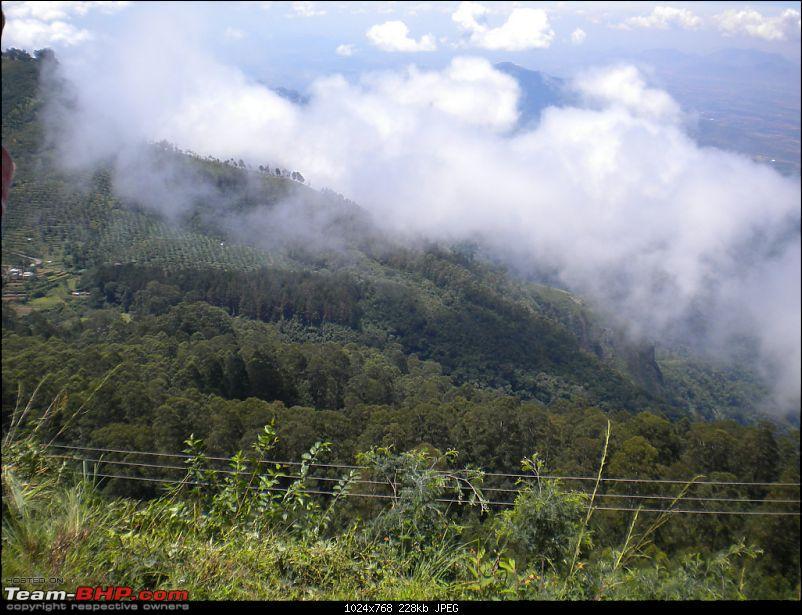 vMid-Year Monsoon Retreat ...Kodaikanal - Queen of the hills !!-coakers.walk3.jpg