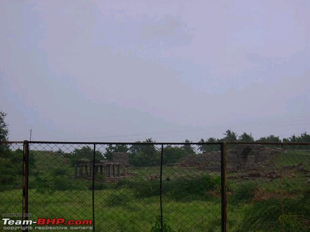 Name:  Bhima Dwaram.JPG Views: 1093 Size:  30.4 KB