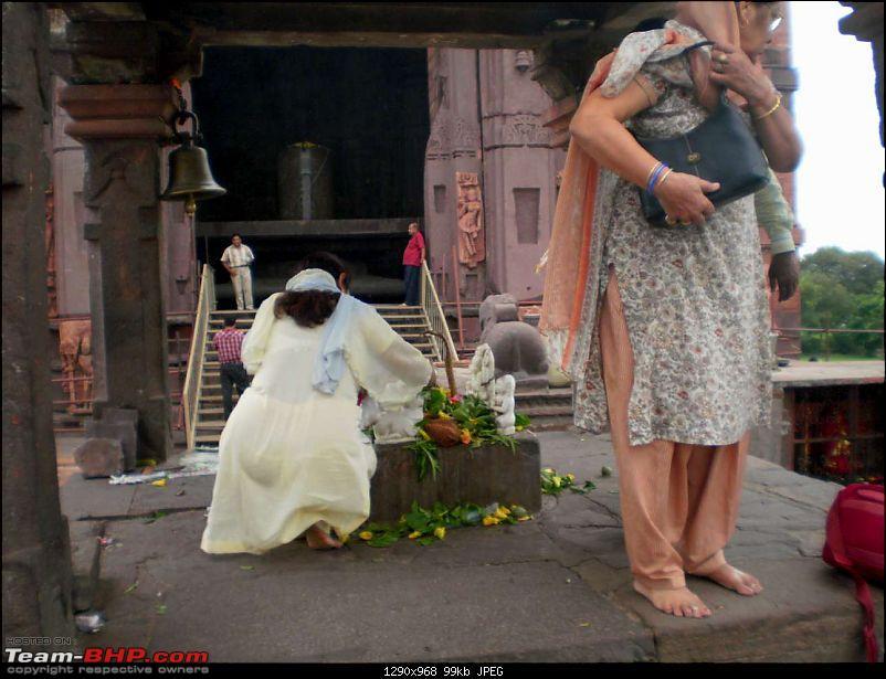 Bhojeshwar Shiva Temple, Bhojpur, MP: Wow!-p7150067k99.jpg