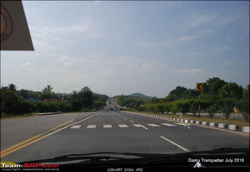 Bangalore Tranquebar - Weekend getaway.-damu-tranquebar-july-20102.jpg