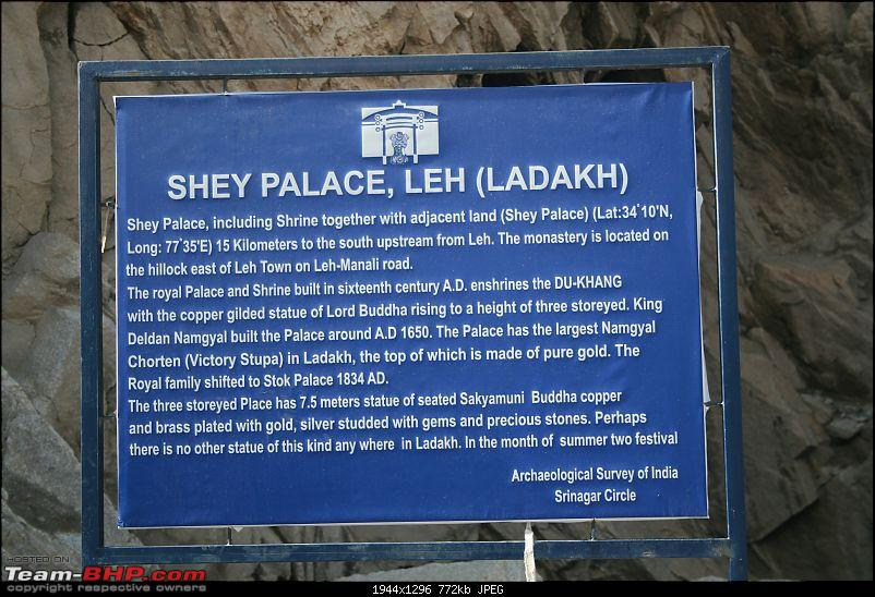 No SUV but don't want to miss Ladakh.-img_0823.jpg
