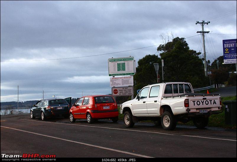 We finally paid the Tasmanian Devil a visit-img_8244.jpg