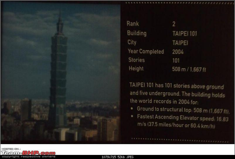 Business with Pleasure in the Land of Silicon and Electronic Gadgets - Taiwan-number-2-taipei-101.jpg