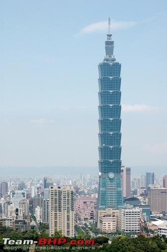 Name:  093 Taipei 101 download picture.jpg