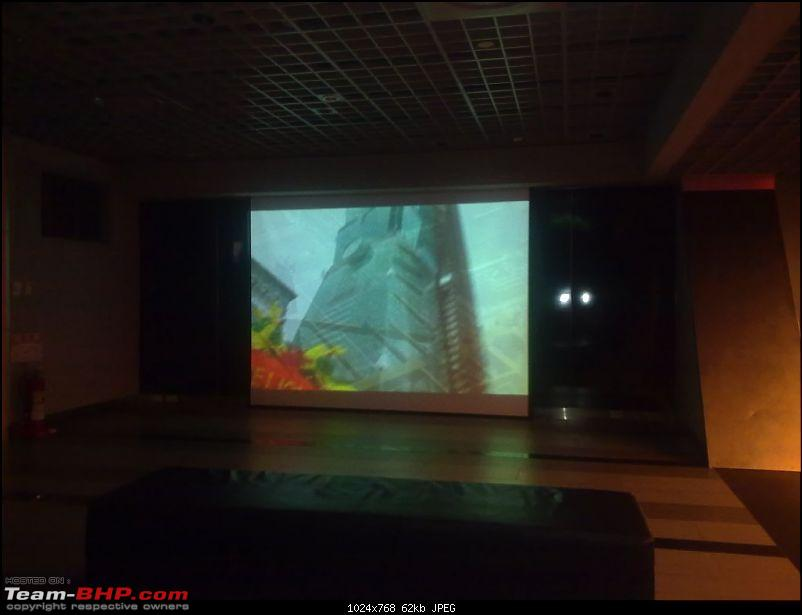 Business with Pleasure in the Land of Silicon and Electronic Gadgets - Taiwan-124-5-minutes-video-making-taipei-101.jpg