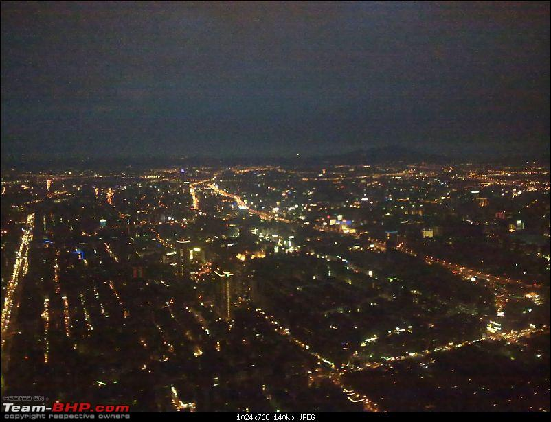 Business with Pleasure in the Land of Silicon and Electronic Gadgets - Taiwan-129-view-89th-floor-v.jpg