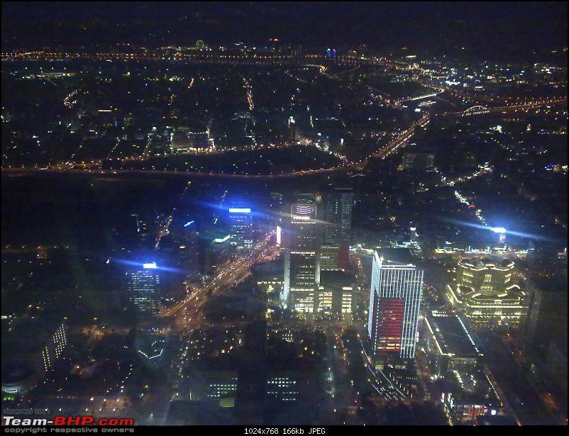 Business with Pleasure in the Land of Silicon and Electronic Gadgets - Taiwan-131-view-89th-floor-vii.jpg