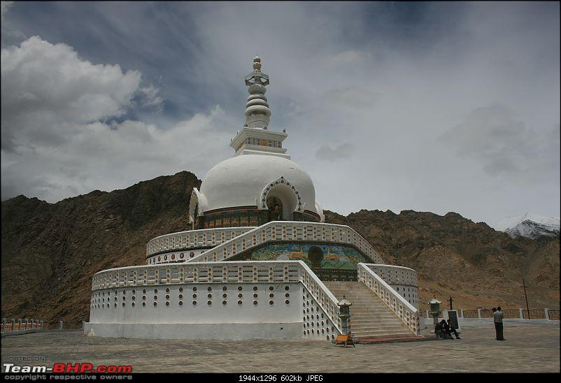 No SUV but don't want to miss Ladakh.-img_0997.jpg
