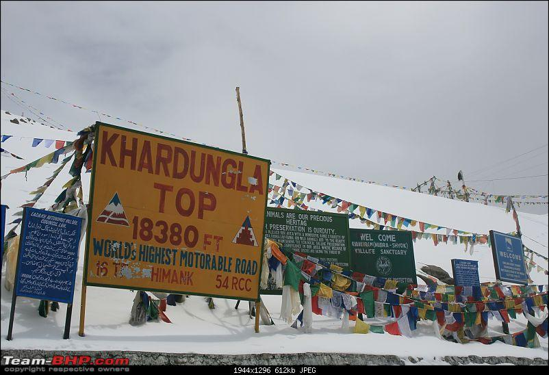 No SUV but don't want to miss Ladakh.-img_1067.jpg