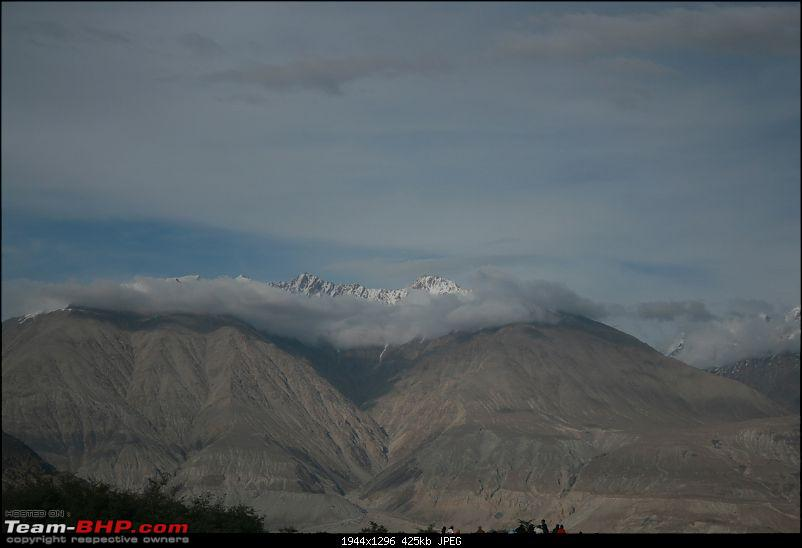 No SUV but don't want to miss Ladakh.-img_1122.jpg