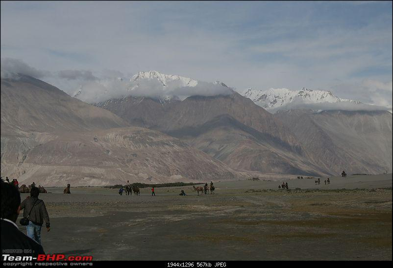 No SUV but don't want to miss Ladakh.-img_1123.jpg