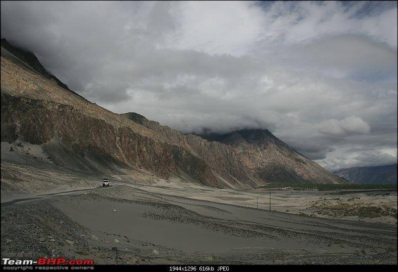 No SUV but don't want to miss Ladakh.-img_1127.jpg