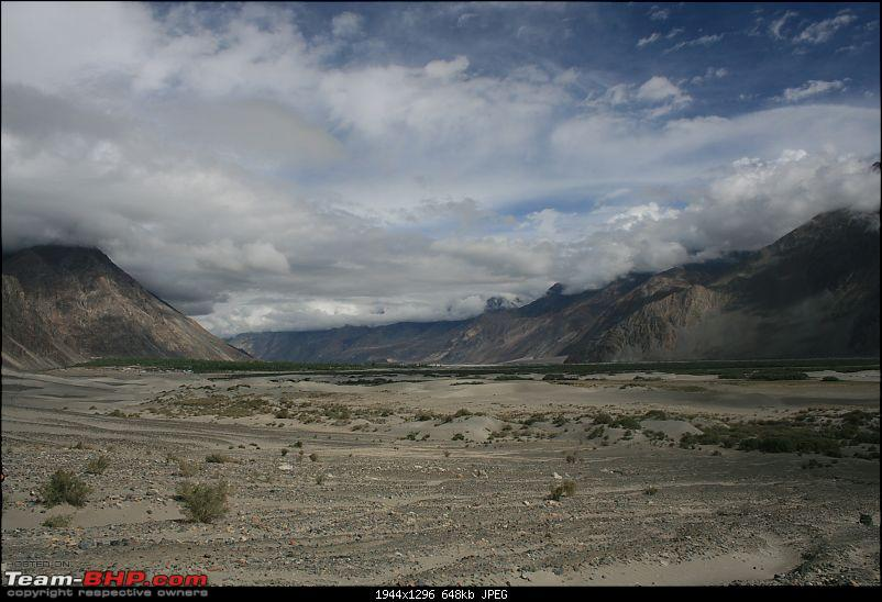 No SUV but don't want to miss Ladakh.-img_1128.jpg