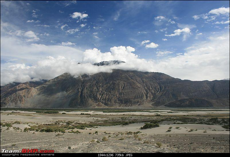 No SUV but don't want to miss Ladakh.-img_1129.jpg
