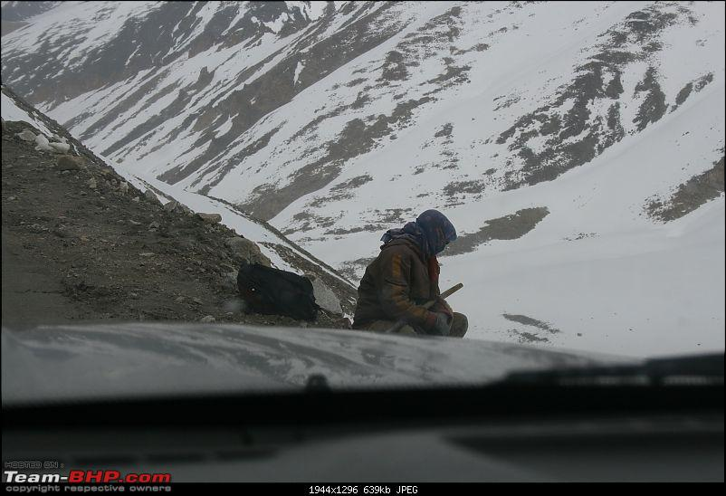 No SUV but don't want to miss Ladakh.-img_1200.jpg