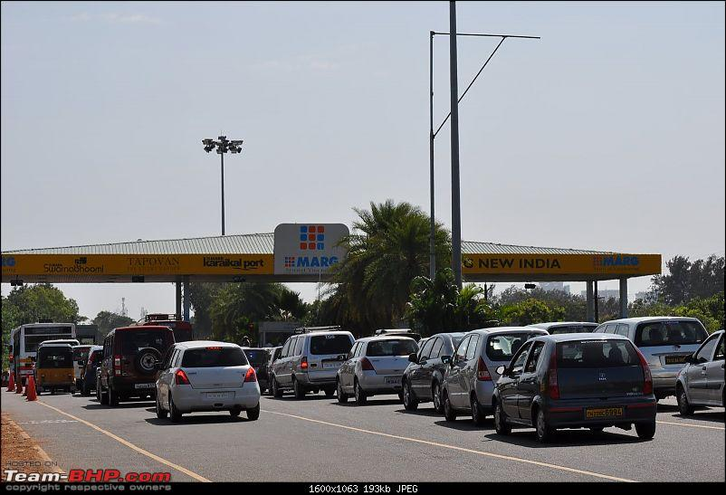 Weekend Excursions from Chennai (The Usual Suspects!)-dsc_0091.jpg