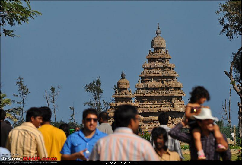 Weekend Excursions from Chennai (The Usual Suspects!)-dsc_0109.jpg