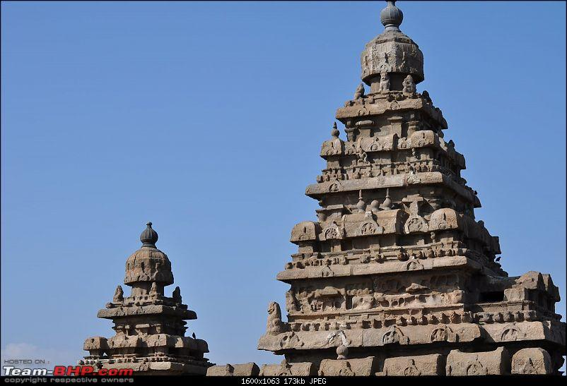 Weekend Excursions from Chennai (The Usual Suspects!)-dsc_0153.jpg