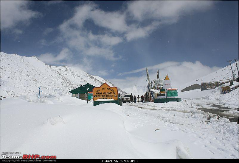No SUV but don't want to miss Ladakh.-img_1235.jpg