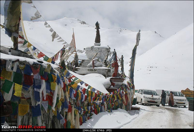 No SUV but don't want to miss Ladakh.-img_1250.jpg