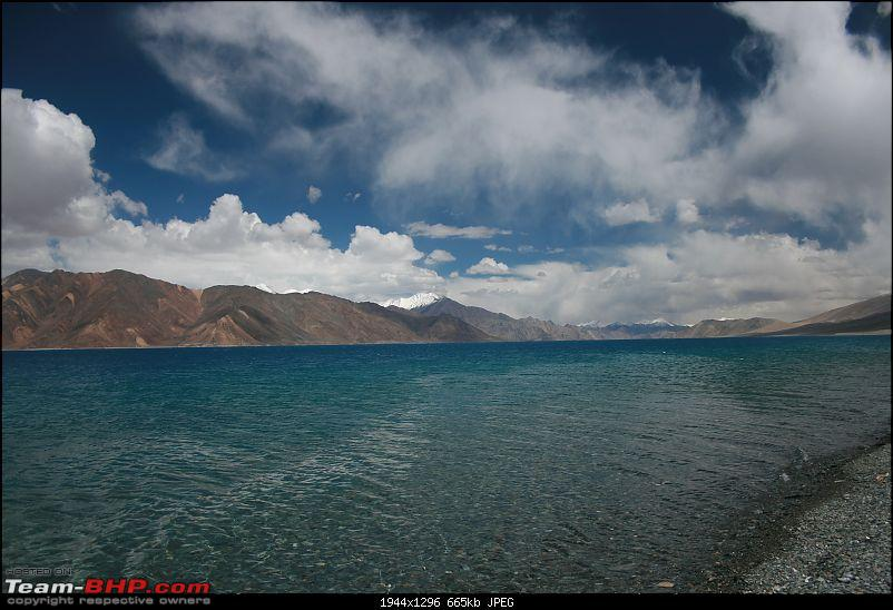 No SUV but don't want to miss Ladakh.-img_1463.jpg