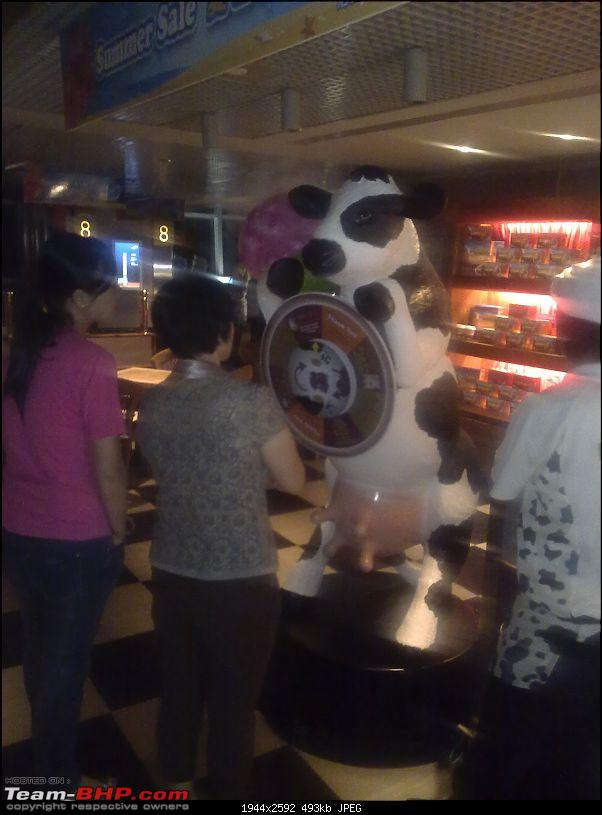 Business with Pleasure in the Land of Silicon and Electronic Gadgets - Taiwan-163-how-determine-your-lucky-discount.jpg