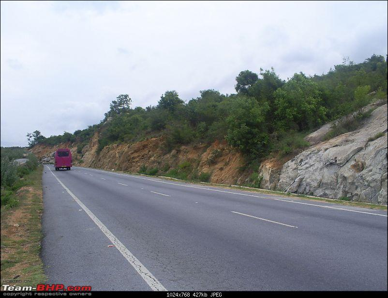 A drive through Horseley Hills, Kone Falls and Red Hills.-horseleyhills-010.jpg