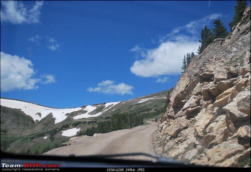 My Colorado Travelogue-dsc_0049_1936x1296.jpg