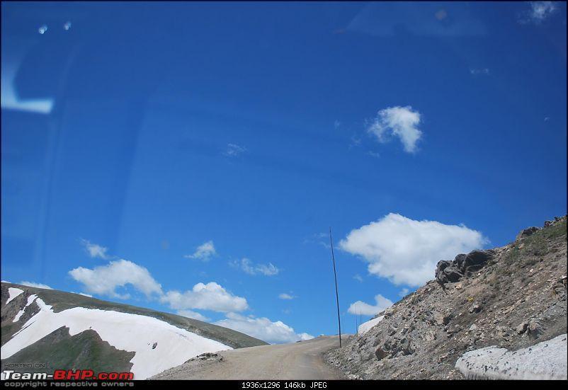My Colorado Travelogue-dsc_0095_1936x1296.jpg