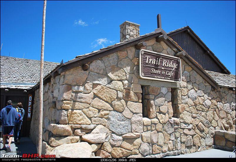 My Colorado Travelogue-dsc_0124_1936x1296.jpg