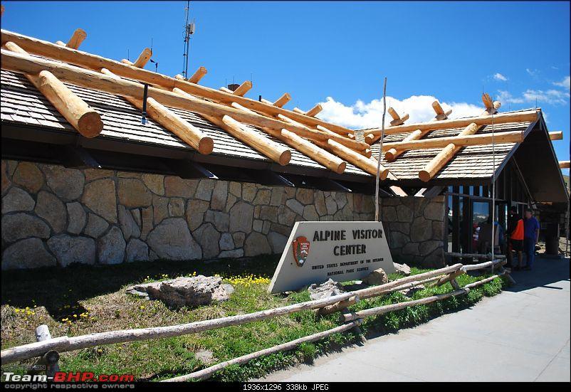 My Colorado Travelogue-dsc_0133_1936x1296.jpg