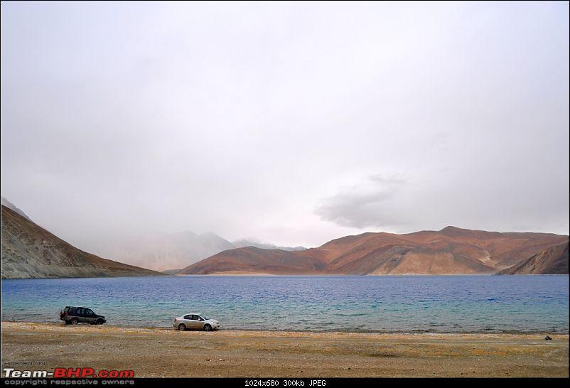 rkbharat's photolog for Leh 2010-misc-63.jpg