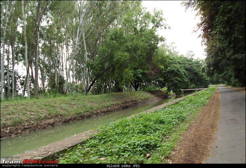 Agro tourism-3.jpg