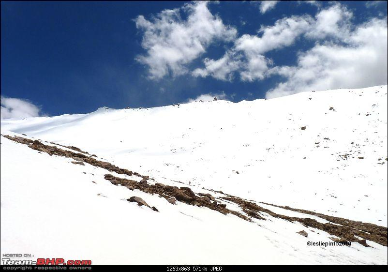 """Innova""ted Ladakh: A photologue-snow-clad-mountains3.jpg"