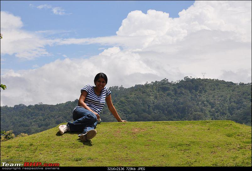 Thekkady Vacation - Four days, three nights, two places, one family-dsc_0239.jpg