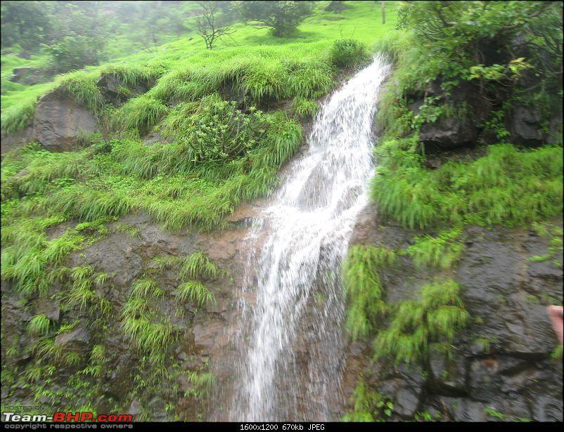Waterfalls special round trip- Pune-Varandha ghat-Shivtharghal-Tahimini-Pune-img_4258.jpg