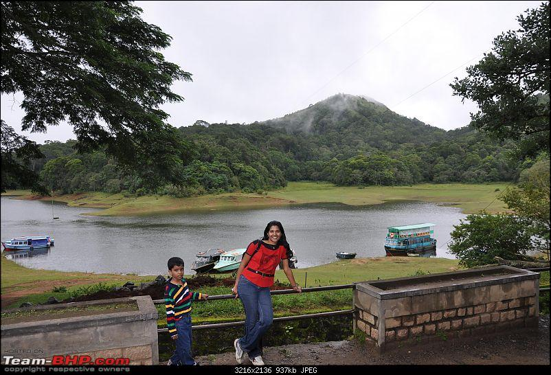 Thekkady Vacation - Four days, three nights, two places, one family-dsc_0276.jpg
