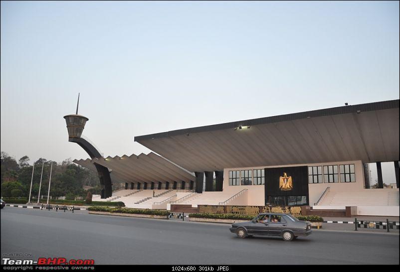 My Egypt Days : Photologue-dsc_0272.jpg