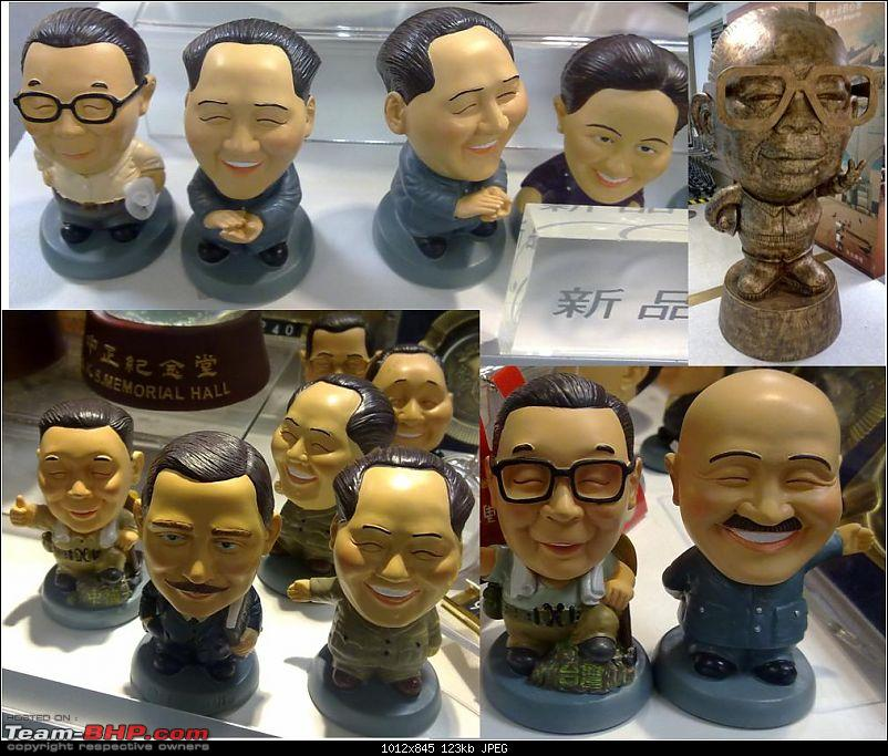 Business with Pleasure in the Land of Silicon and Electronic Gadgets - Taiwan-177-taiwanese-leaders.jpg