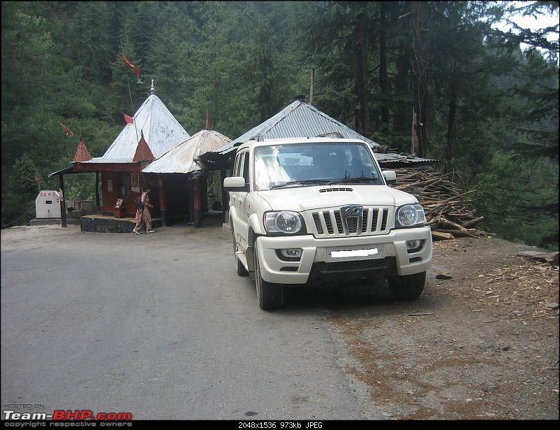 Mumbai - Shimla and back on a Mahindra Scorpio-img_2974-copy.jpg