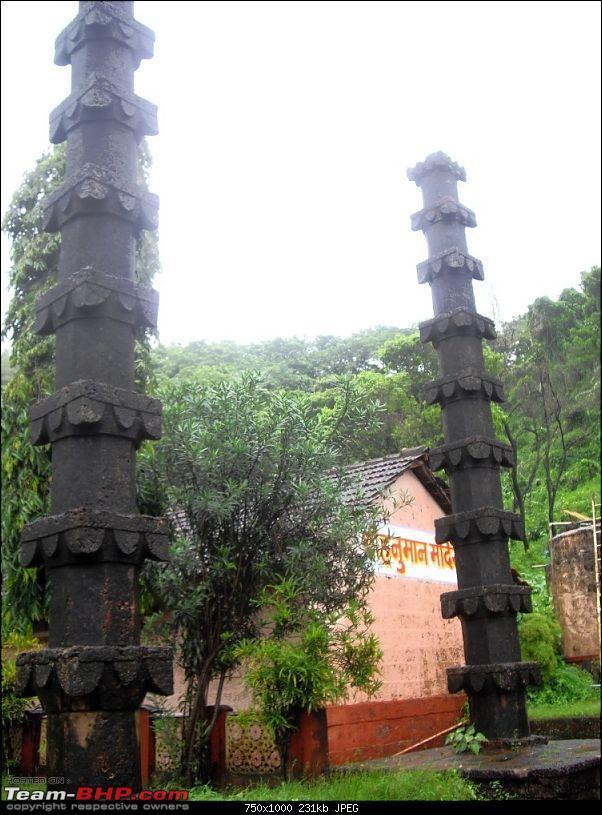 Magnificent Maharashtra - The Mahalog!-imgp4899.jpg